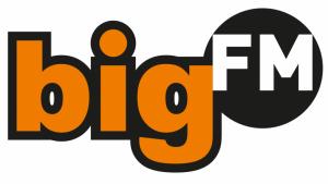 Logo von bigFM