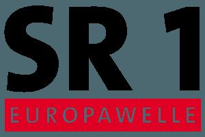 Logo von SR1 Europawelle