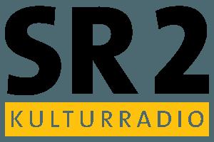 Logo von SR2 Kulturradio