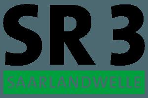 Logo von SR3 Saarlandwelle