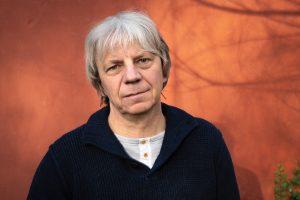 Andreas Dresen Bildnachweis Bernd Harnisch