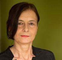 Claudia Tronnier klein