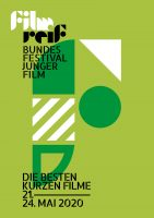 Filmreif Poster 2020