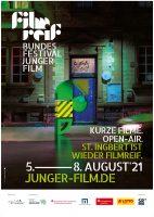 Filmreif Poster 2021A1 1