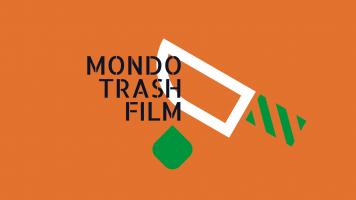 Mondo Trashfilm