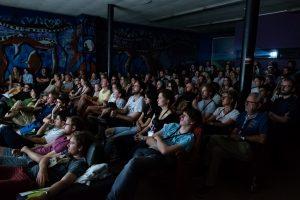 filmfestival_DSCF8614_knoebber.jpg